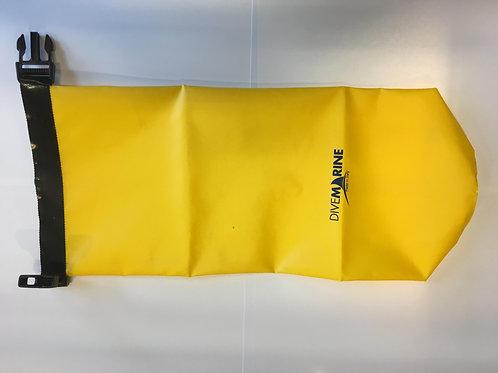 T019 - Drybag 5L