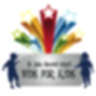 BFK Logo.jpg