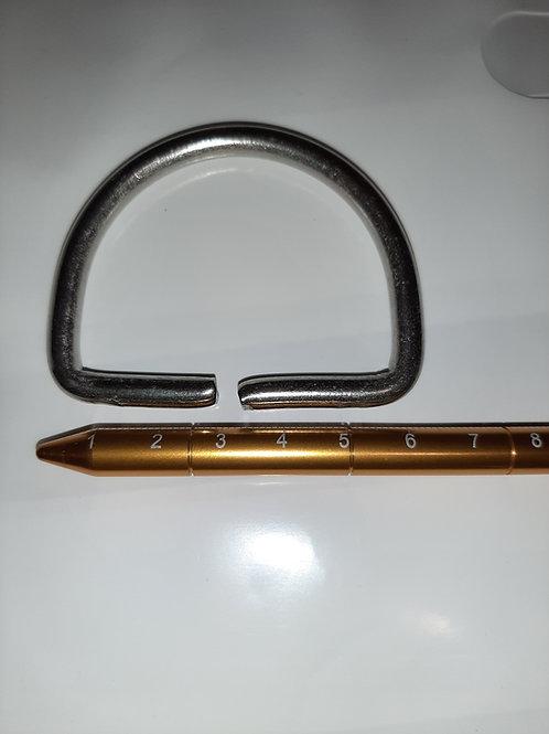 L015 D-ring open
