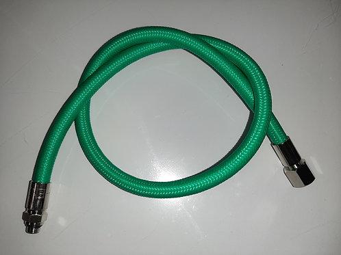 FL014 LP hose flex 76cm (different colours)