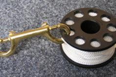 A054-1 Fingerspool 30m
