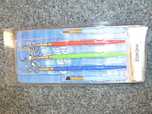 A085 O-ring toolkit set