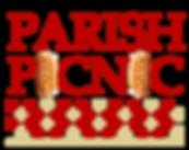 parish-picnic-logo-final.png
