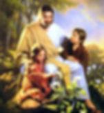 jesus-with-children-1216.jpg