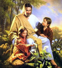 jesus-with-children-1216.jpg