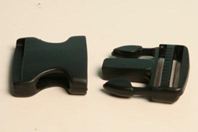 A007 Clip A+B (2.5 cm)