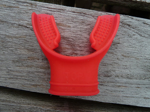 A032-7 Mouthpiece extra pink