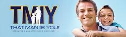 TMIY_Program.jpg