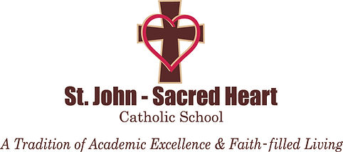 color sjsh school logo long line.jpg