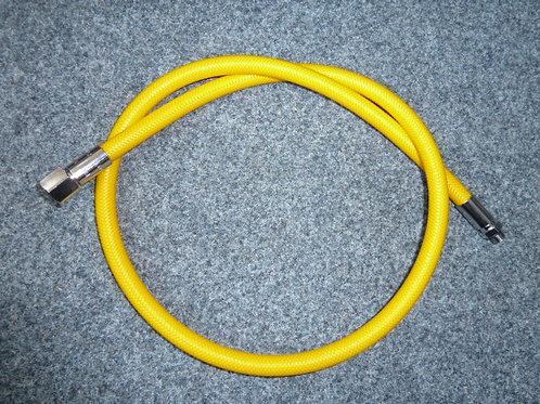 FL008 LP hose flex 100cm