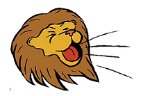 lionroar.png