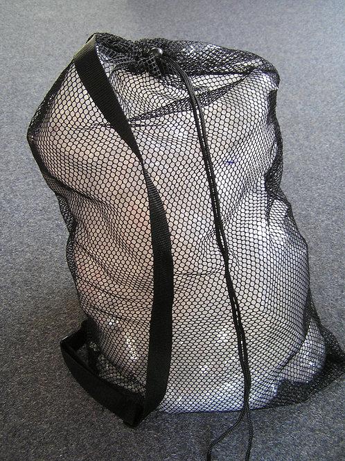T013 - Mesh bag