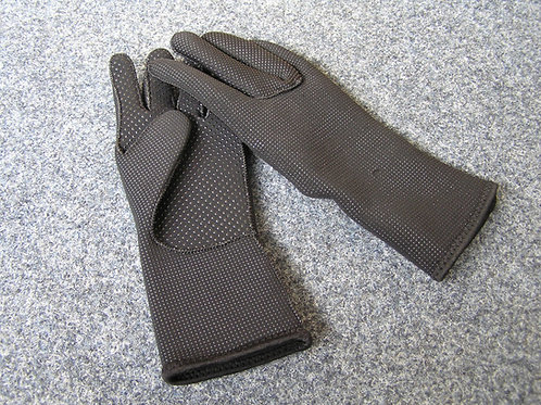 N014 Superstretch gloves 2,5mm