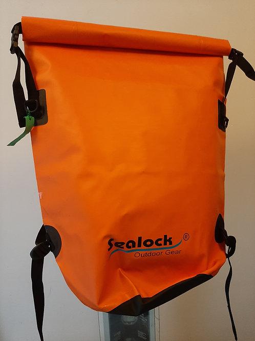 T006 drybag 80L(bagpack)