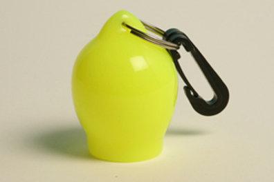 A040 Octo holder - ball