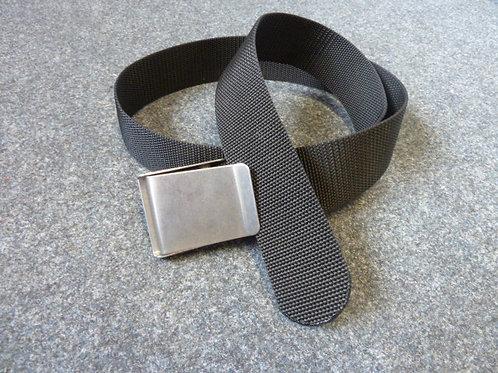 L001 Weightbelt