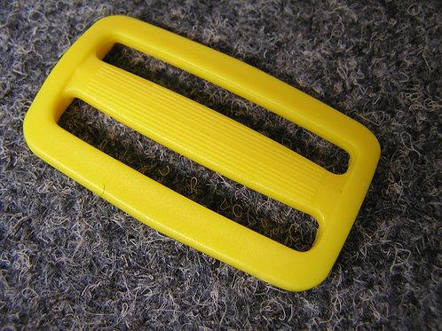 L007 Weightbelt stopper plastic (per set)