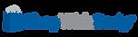 SCRIP logo.png
