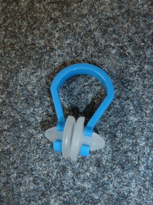 A093 Nose clip