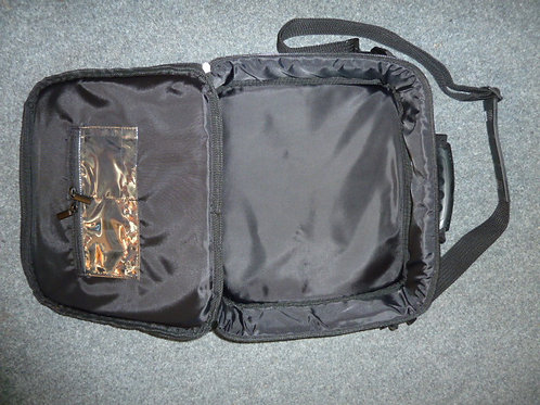 T010 - Regulator bag