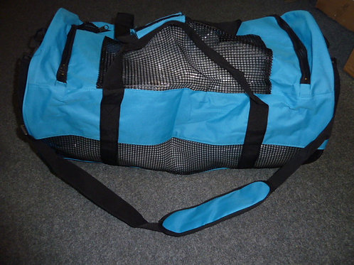 T017 - Dive bag