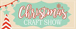 Christmas-craft-show.jpeg