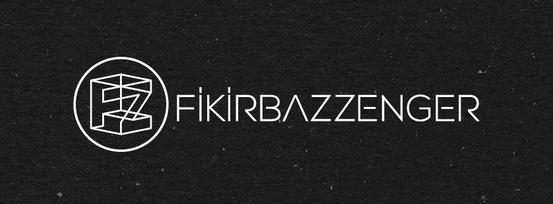 fikirbazzenger