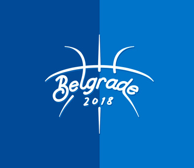 euroleague belgrade
