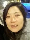 Grace Jang.jpg