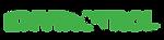 Envirotrol Logo_black and green.png