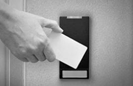 Access Control - Copy.PNG