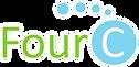 FourC logo
