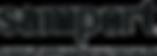 Samport logo