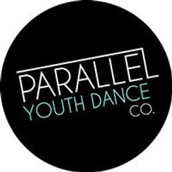 ParallelLogo