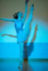 Maddy Blue Ambassador 2020.jpg