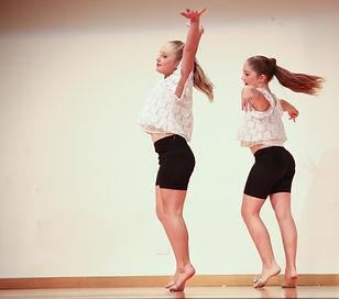 SistersBecky&Tabatha.jpg