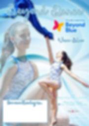 Wear Blue Poster.jpg