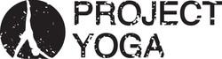 ProjectYoga