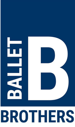 BalletBrothersLogo