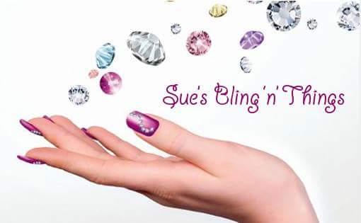 SuesBling