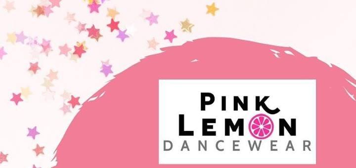 PinkLemon_edited