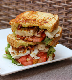 sandwich-696417_1920