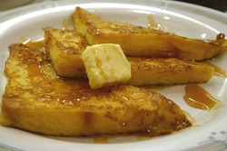 french-toast-738829_960_720