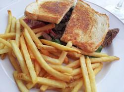 sandwich-1951480_1920