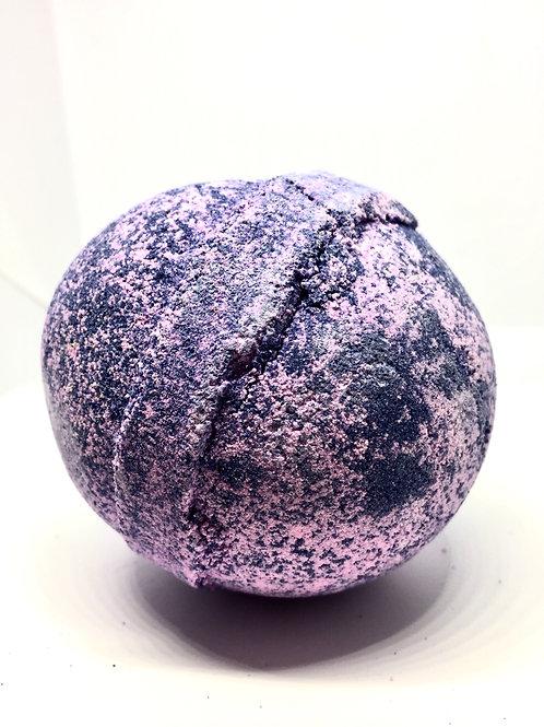 Violent Balls - Shea Butter Bath Bomb