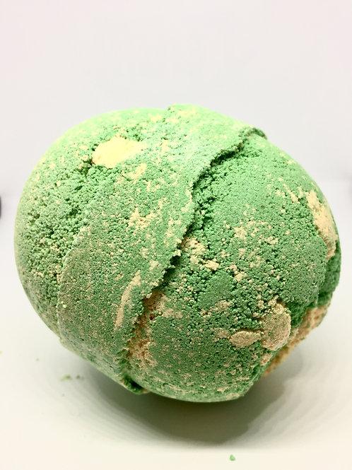 Umbongo Balls - Shea Butter Bath Bomb