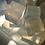 Thumbnail: Crystal Clear SLS Free Melt & Pour Soap Making Base