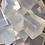 Thumbnail: SLS Free Transparent Melt & Pour Soap Base
