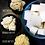 Thumbnail: Triple Butter Luxury Melt & Pour Soap Making Base