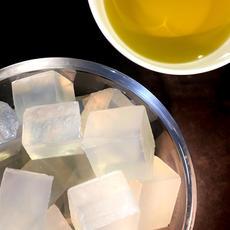 Melt & Pour Soap